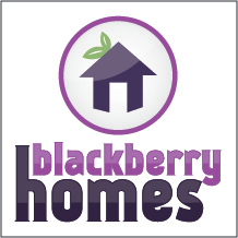 bberryhomes